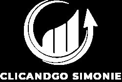 Logo-clicandgo-simonie-blanc-verticalmedium